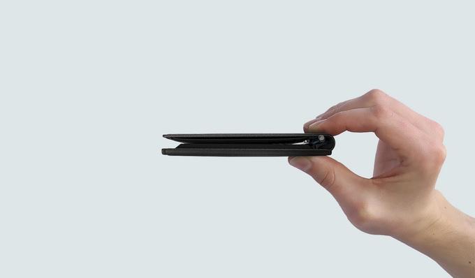 SolarWallet5.jpg
