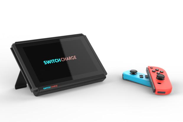 SwitchCharge2.jpg
