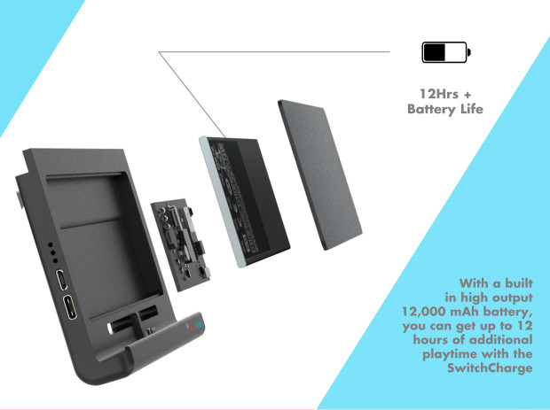 SwitchCharge5.jpg