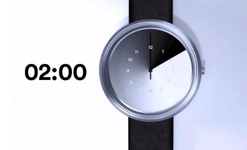 watch 4.jpg