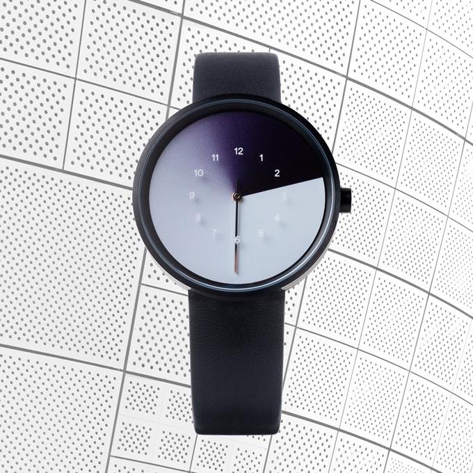 watch 7.jpg