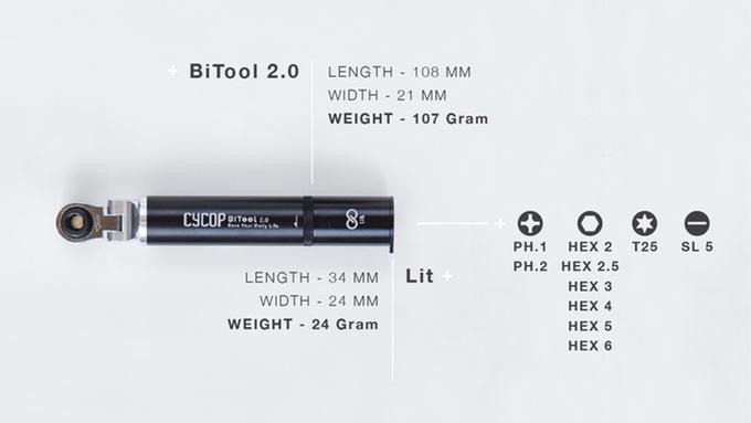 BiTool19.jpg