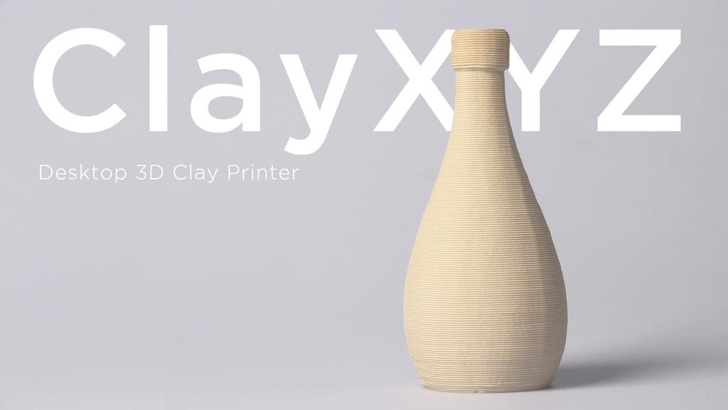 ClayXYZ1.jpg