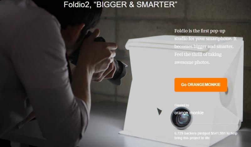 Foldio3_19.jpg
