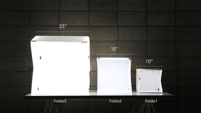 Foldio3_2.jpg