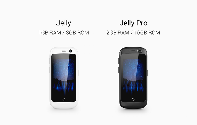 Jelly4.png