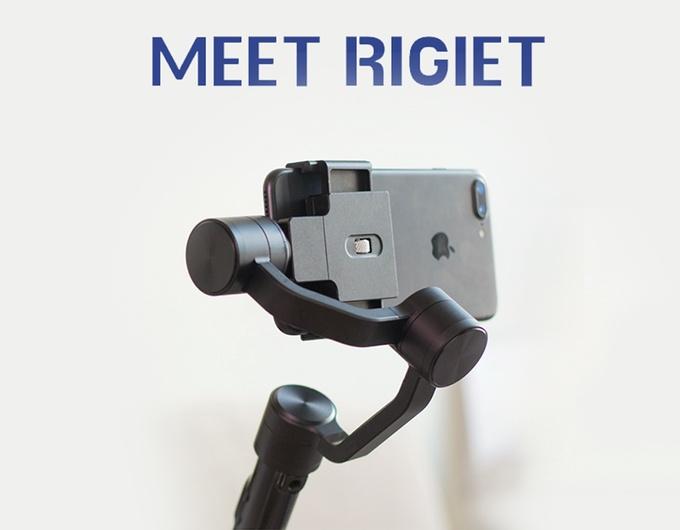Rigiet2.jpg