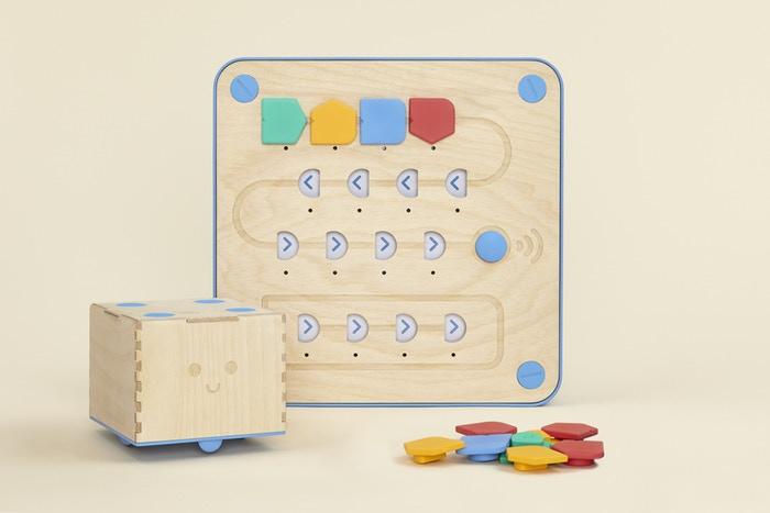 Cubetto32