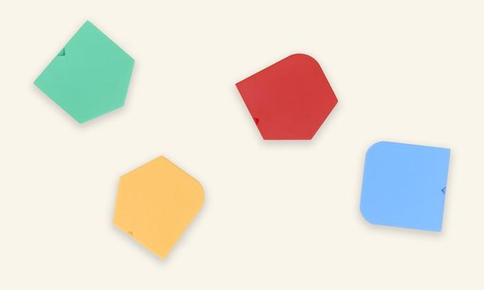 Cubetto6.jpg