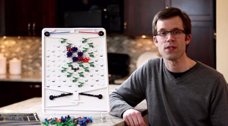 Turing10.jpg