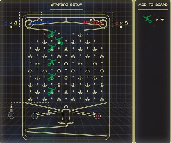 Turing4b.jpg