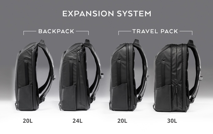 backpack 16.jpg