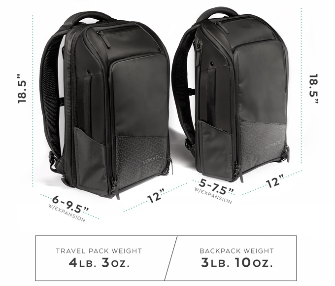 backpack 17.jpg