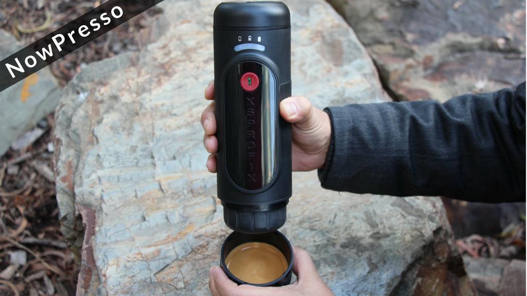 nowpresso1.jpg