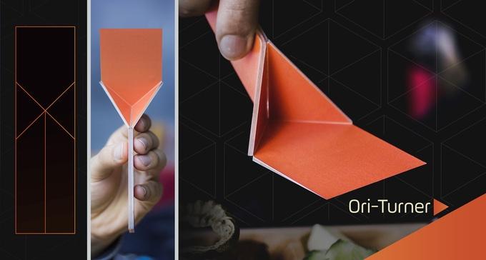 origami spoon 10.jpg