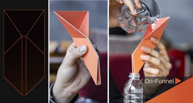 origami spoon 12.jpg