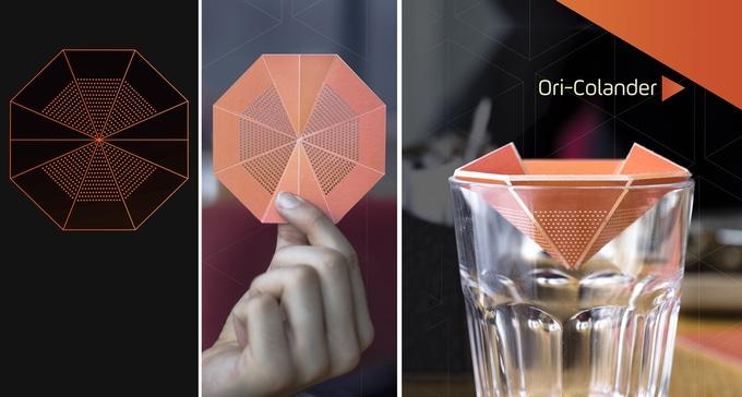origami spoon 13.jpg