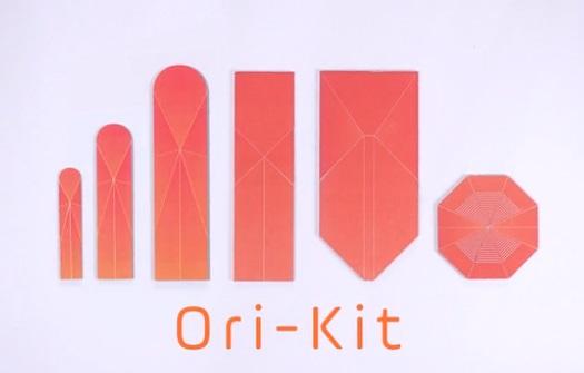 origami spoon 5.jpg