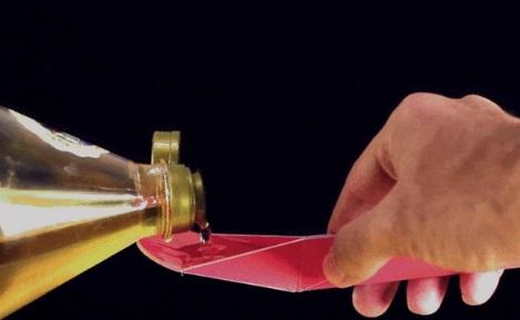 origami spoon 9.jpg