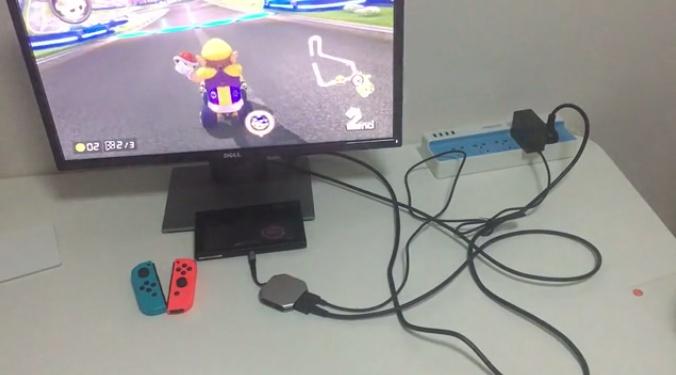 switchcon10.jpg