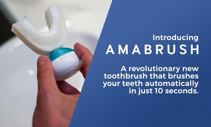 Amabrush2.jpg