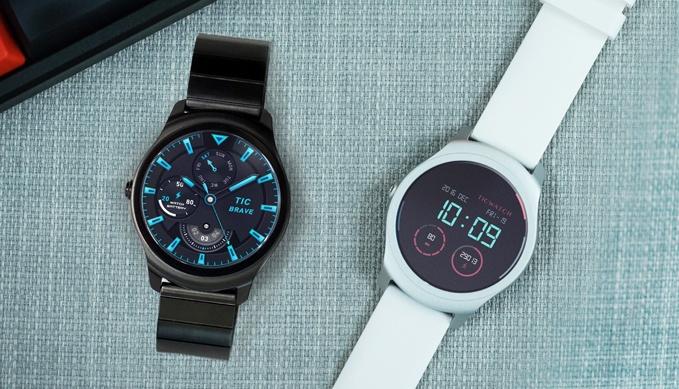 Ticwatch21.jpg