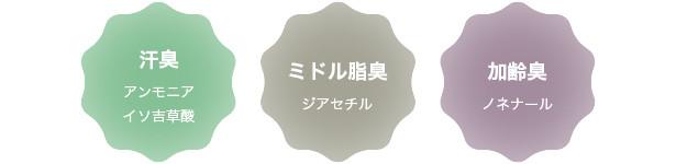 kunkun11.jpg
