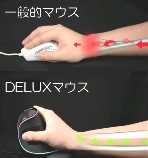 DELUX02.jpg