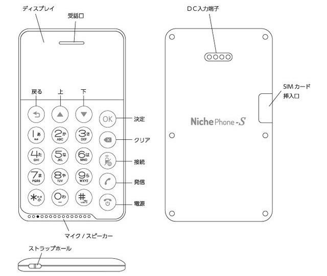 NichePhone16.jpg