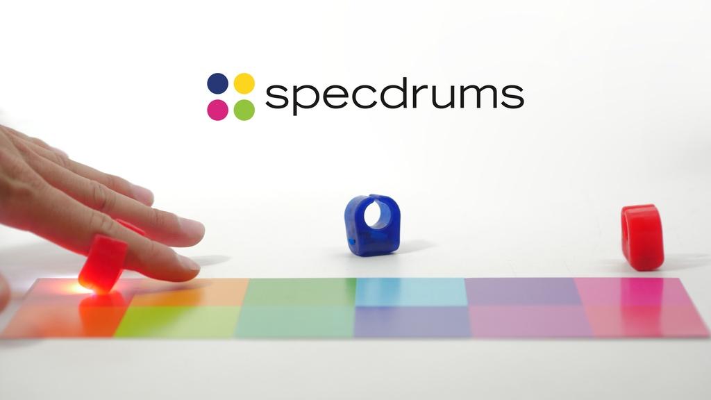 Specdrums1.jpg