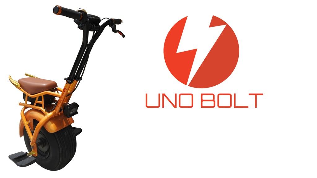 UnoBolt1.jpg