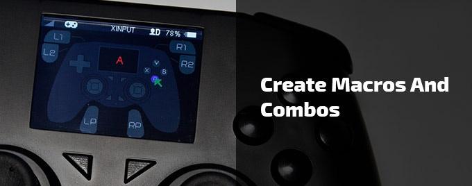 allcontroller11.jpg