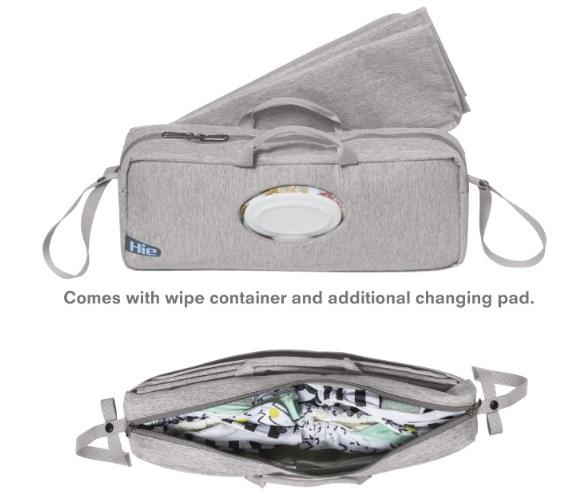 diaper bag 4.jpg