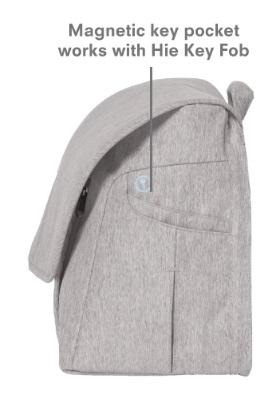 diaper bag 6.jpg