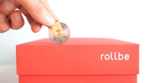 rollbe3.jpg