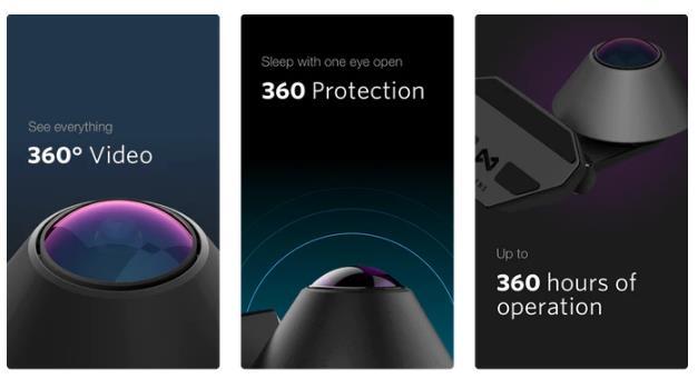 secure02.jpg