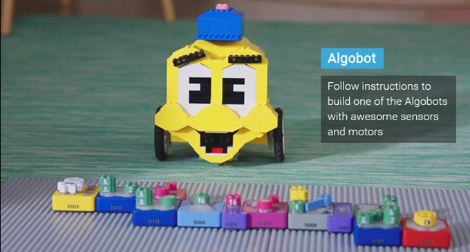 Algobrix2.jpg