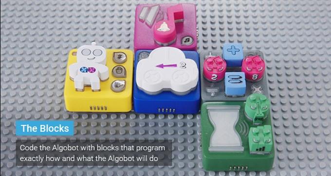 Algobrix3.jpg
