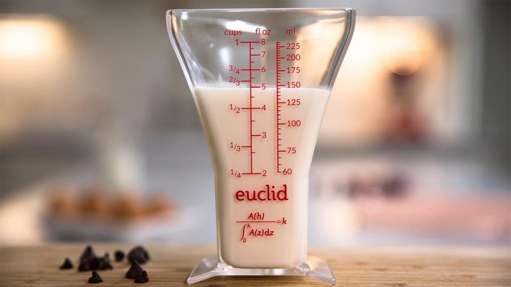 Euclid1.jpg