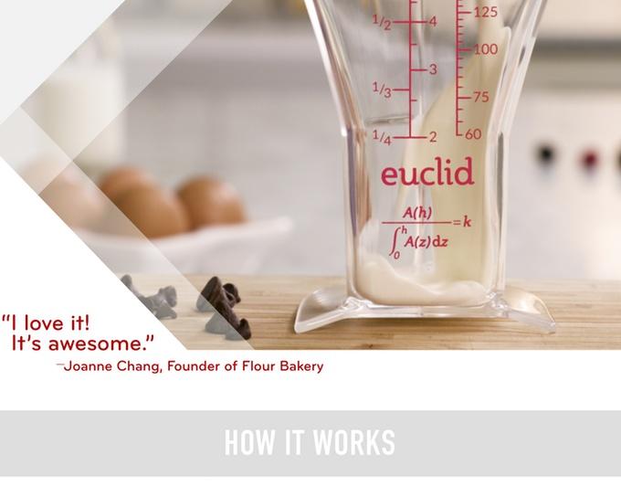 Euclid9.jpg