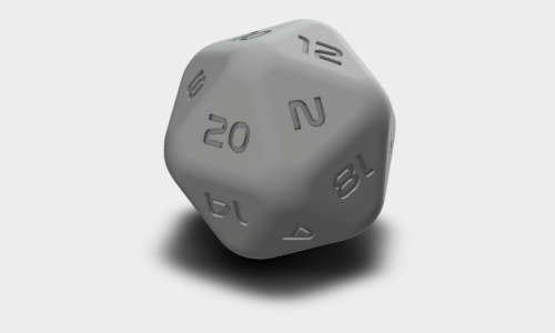 SnapDice10.png