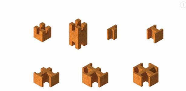 cork2.jpg