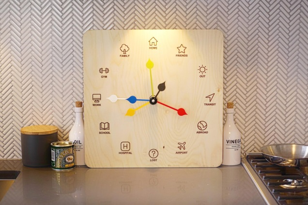 eta clock 1.jpg