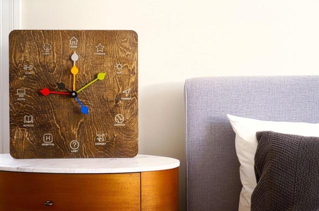 eta clock 2.jpg