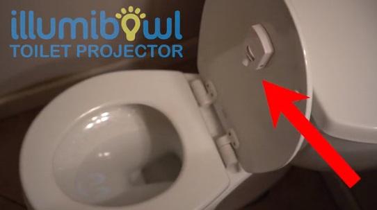 toilet light 2.jpg