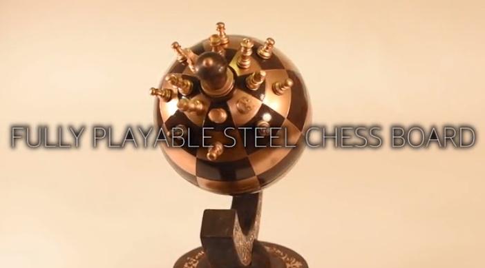 GlobeChess6.JPG