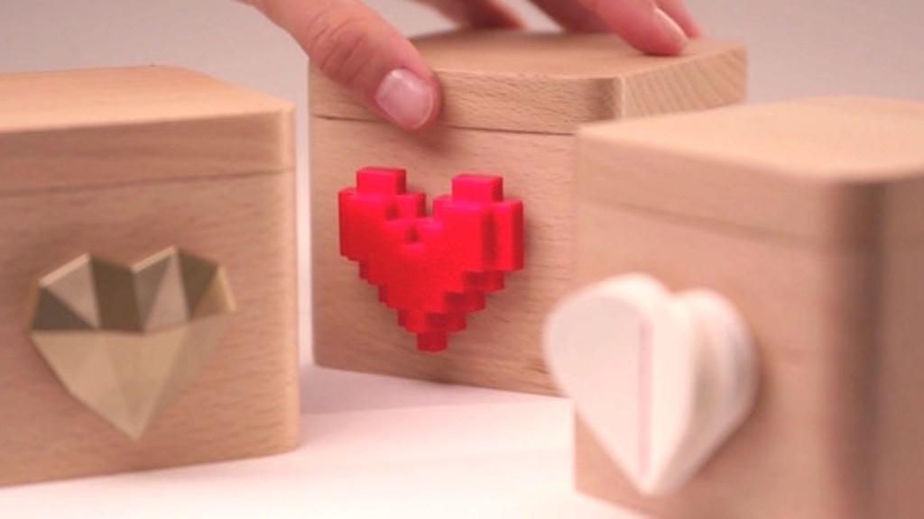 Lovebox1.jpg