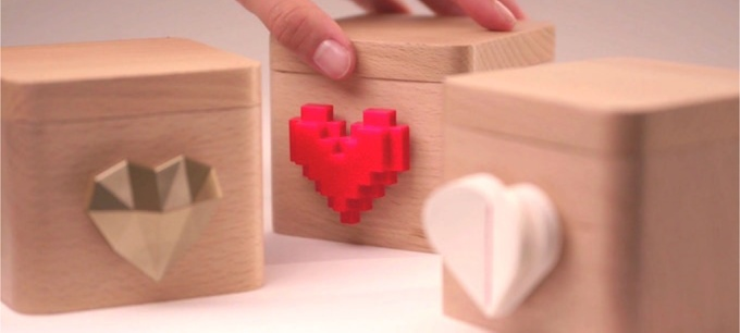 Lovebox2.jpg