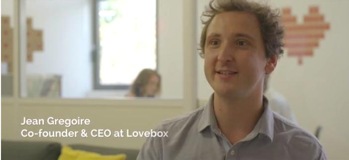 Lovebox24.jpg