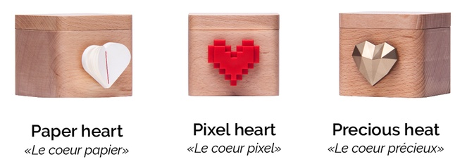 Lovebox26.jpg